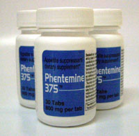 Phen375 slimming pills UK