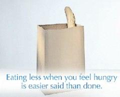 Obesimed advert