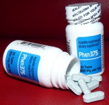 Phen375 how does it work