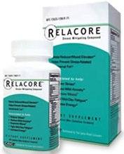 Relacore slimming pill