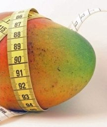 African mango Lipofuze
