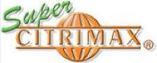 Super Citrimax in Anoretix